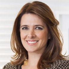 Juana Carolina Londoño