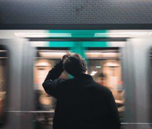 Las cifras oficiales de absentismo laboral en España se traducen en 72.500 millones de euros de los que 5.500 recaen en la Seguridad Social y otros 4.800 millones en las empresas