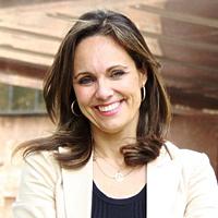 Ana López- Casero Beltrán