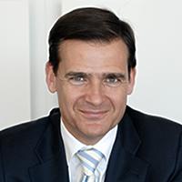 Jesús Sánchez Quiñones