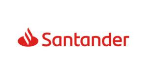 empresas sostenibles santander