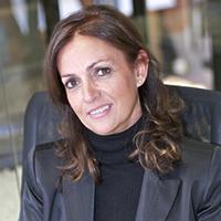 Susana Lainez Perdiguero