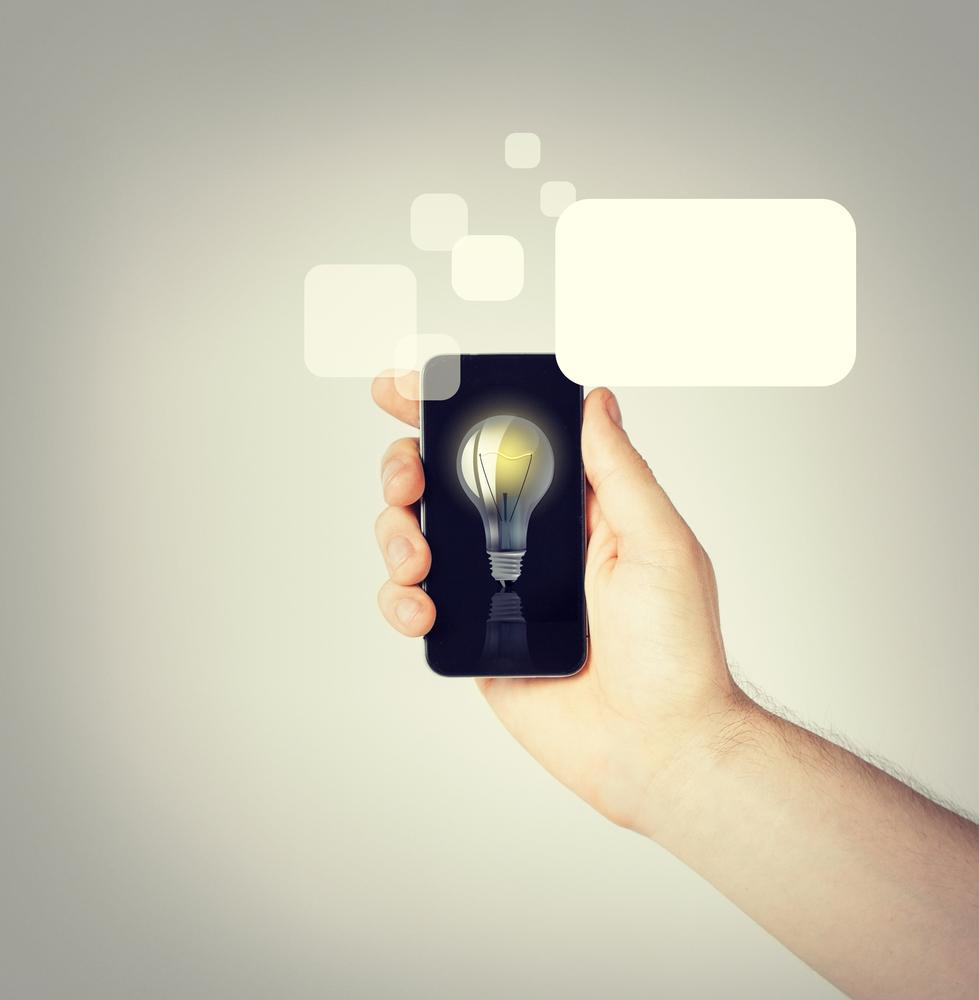CUSTOMER EXPERIENCE- La Transformación Digital de la Experiencia del Cliente