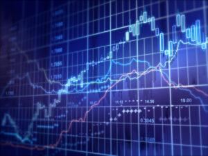 Qué son las necesidades operativas de fondos (NOF)