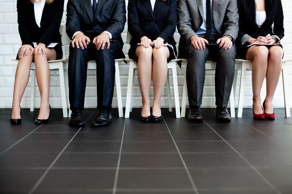 ventajas del salario emocional