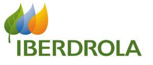 empresas sostenibles iberdrola