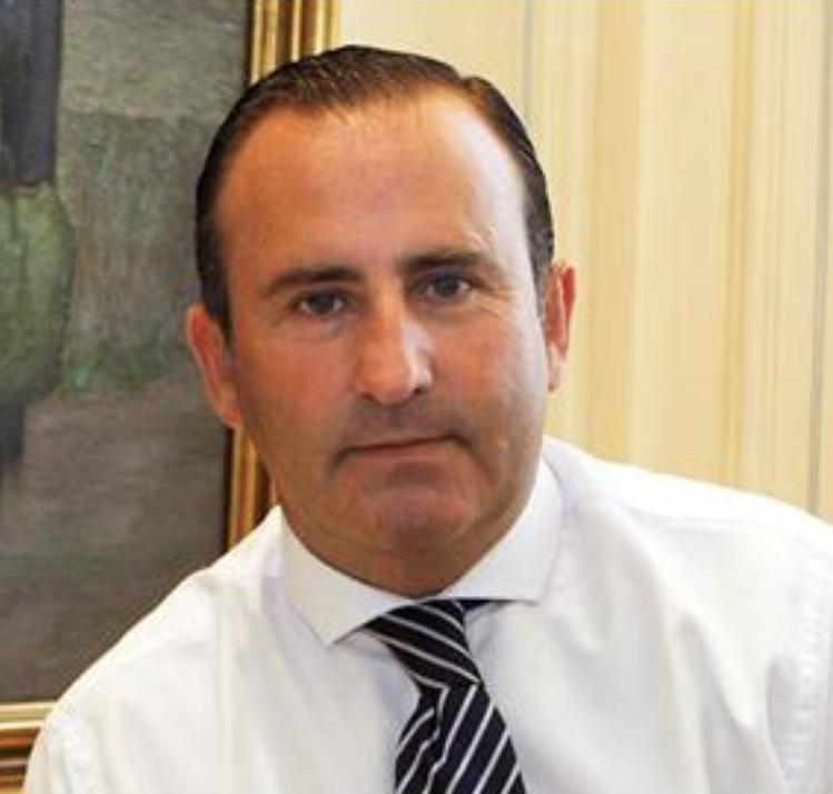 PABLO JUNCEDA