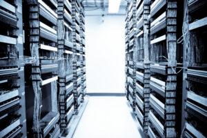 big-data-para-directivos