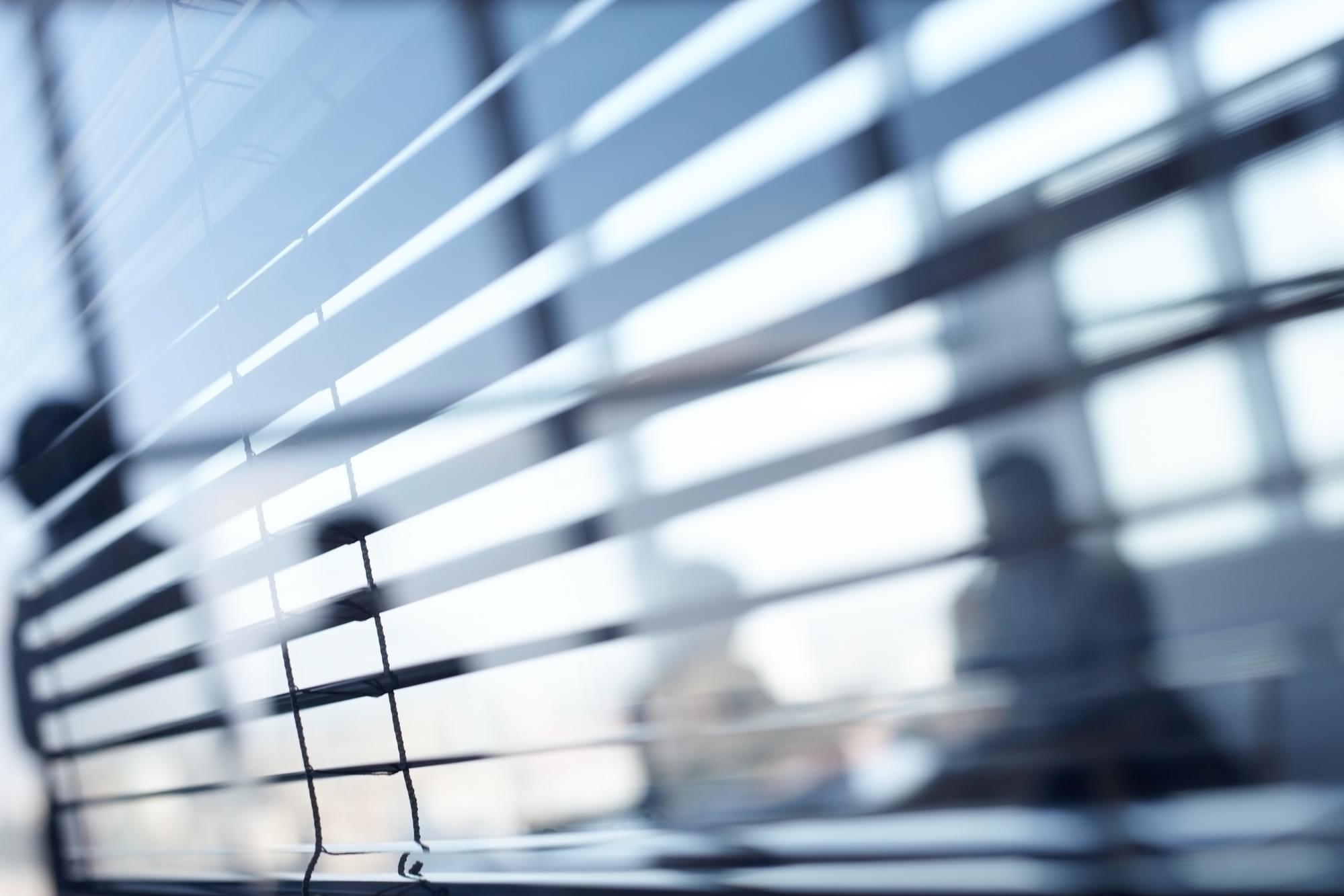 Control horario de los empleados: ¿Qué modelo elegir?