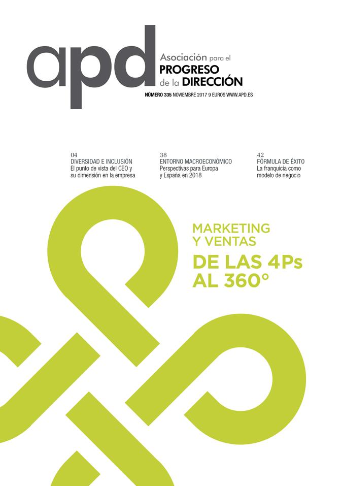 Revista APD Noviembre 2017