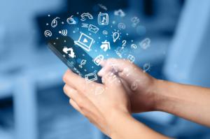 ¿Cómo actúa el nuevo cliente digital?