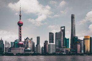 Dentro diez primeros puestos del ranking 'Fintech100' donde se destacan las mejores y más valoradas empresas fintech ocupan los primeros puestos: Ant Financial (China), ZhongAn (China), Qudian (China), Oscar (EEUU)....