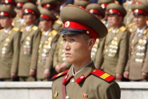 Kim Jong-un, ciberterrorismo y posverdad: así es el mundo que viene según Jorge Dezcallar