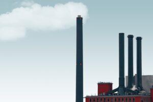 Industria 4.0 y fabricación avanzada: 6 palancas clave sobre las que actuar para transformarte con éxito