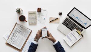 contabilidad-directiva-claves-para-mejorarla