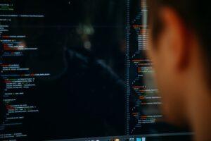 Como las herramientas big data cambiarán la forma en la que trabajamos
