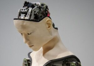Qué es Machine Learning y cómo funciona