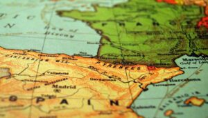 la-importancia-del-emprendimiento-social-en-España