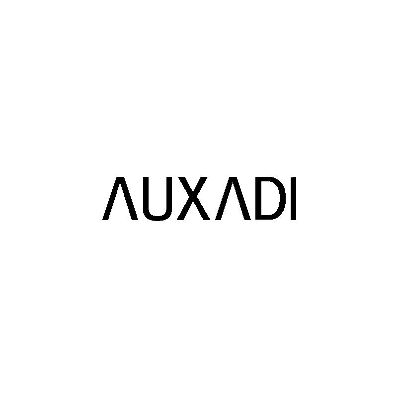 AUXADI