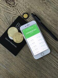¿Cómo funciona el Blockchain y sus transacciones?