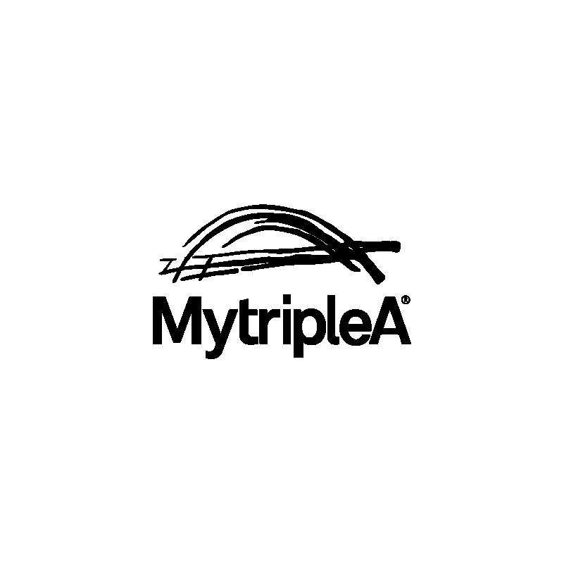 MYTRIPLE A