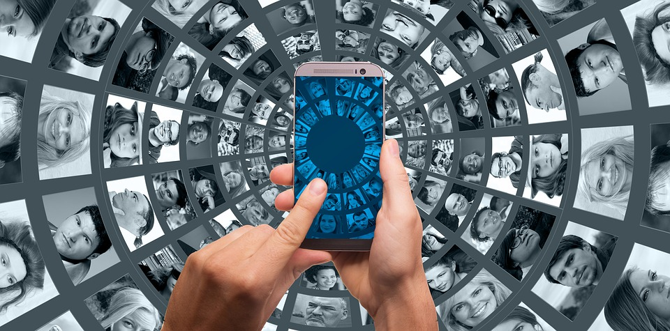 jornada-presente-futuro-transformacion-digital-santander-2019