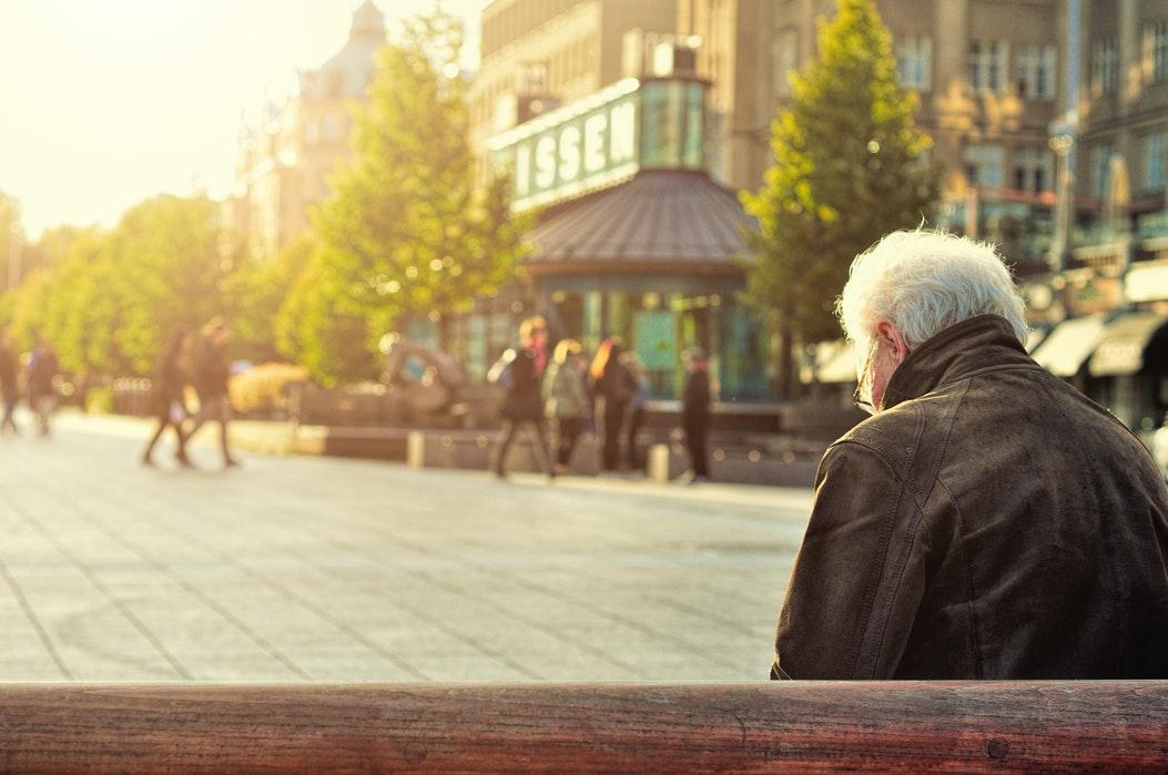 futuro de la jubilación