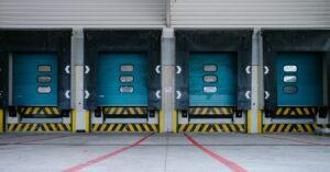 Cómo aplican 'Lean' las empresas del sector logístico más punteras