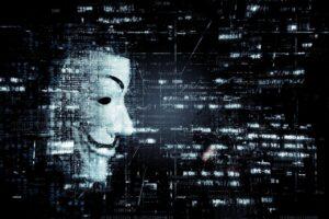 ¿Qué hacer en caso de ciberataque a tu empresa?