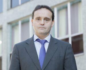 Guillermo Ruiz TUBACEX