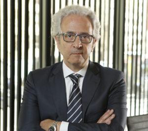 Juan María Valera