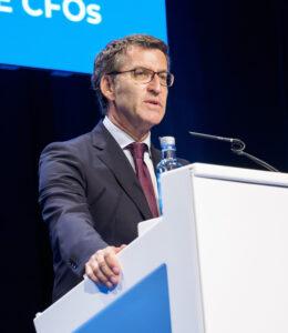 Gestión del riesgo, datos, innovación y personas: así se escribe la nueva agenda director financiero