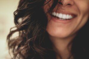 Cómo saber si tu jefe te valora sonrisa