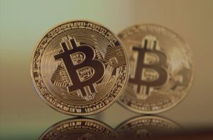 aplicaciones blockchain