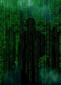 Contratar a un hackeren españa empresas