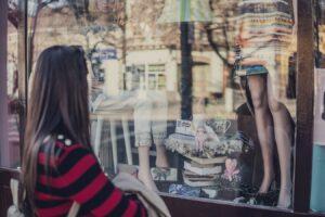 marketing relacional estrategias casos de exito