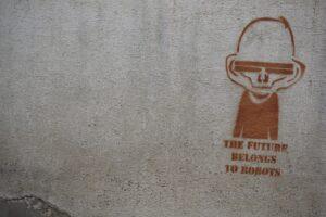 profesionales del futuro 2030 2