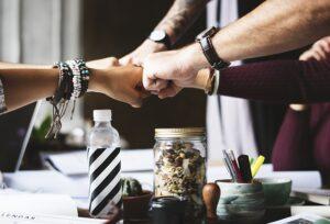 ¿Cuál es la importancia del capital humano en una empresa? 2