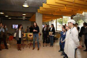 APD Experience_Innovación Social