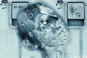 Los empleos del futuro que tendrán más éxito 2