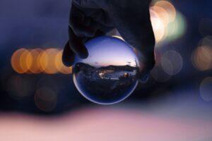 Globalización: ventajas y desventajas de la globalización en el mundo actual