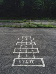 estrategia equipo comercial claves para que funcione
