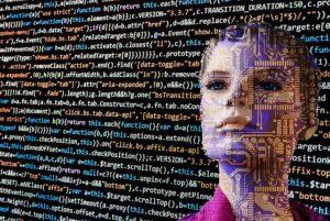 El gran impacto de la inteligencia artificial en las empresas