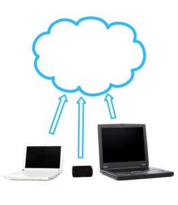 ¿Qué hacer ante una violación de la seguridad de datos en una empresa?