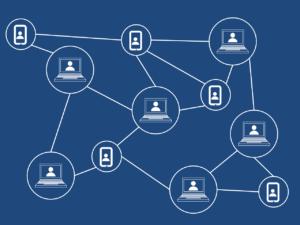 ¿Qué es la tecnología blockchain y cómo trabaja? 2