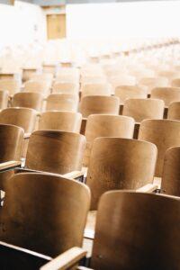 Claves del aprendizaje laboral: Cómo aumentar el rendimiento de trabajo de tu empresa