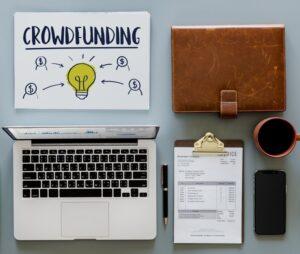 Crowdfunding: Qué es y cuáles son sus beneficios