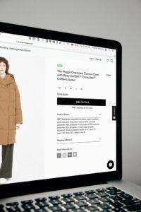 Importancia de la omnicanalidad en el eCommerce