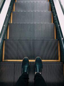 Cuándo conviene un organigrama vertical en una empresa