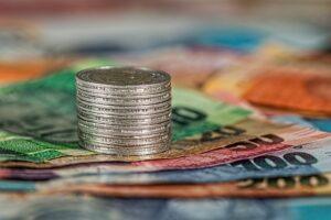 PSD2: Qué es y cómo afecta al sector financiero